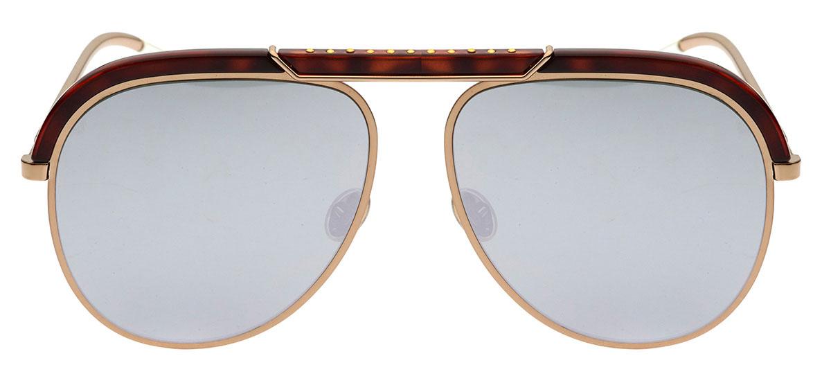 Thumb Óculos de Sol Dior Desertic 2IK0T