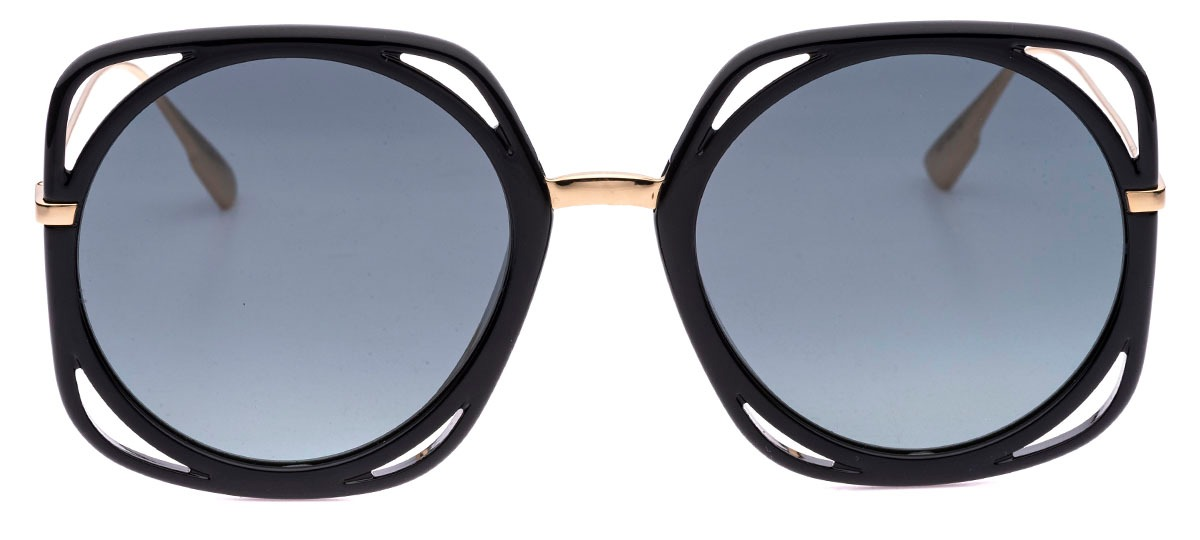 Thumb Óculos de Sol Dior Direction 2M21I