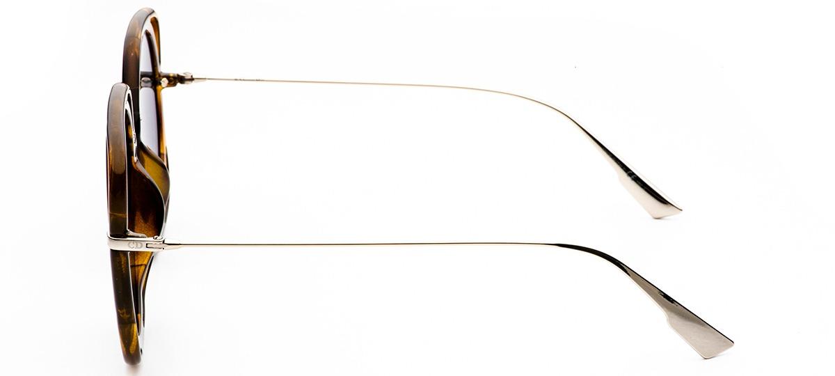 Thumb Óculos de Sol Dior Direction DM2A9