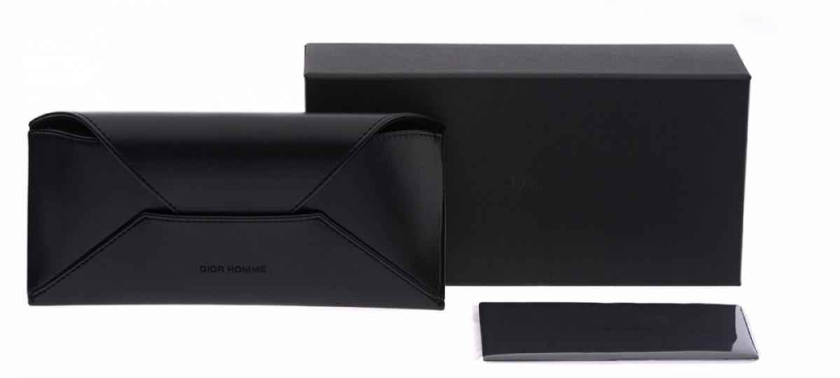 Thumb Óculos de Sol Dior Home B24.1 PJPDC