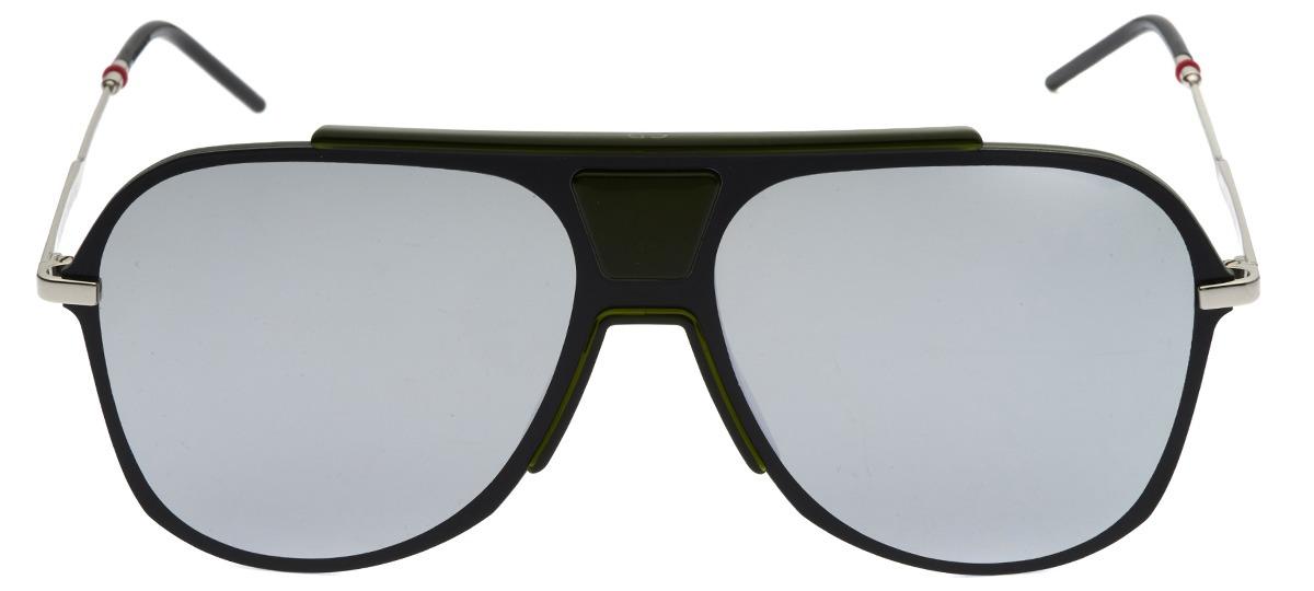 Thumb Óculos de Sol Dior Homme 0224S 3OL0T