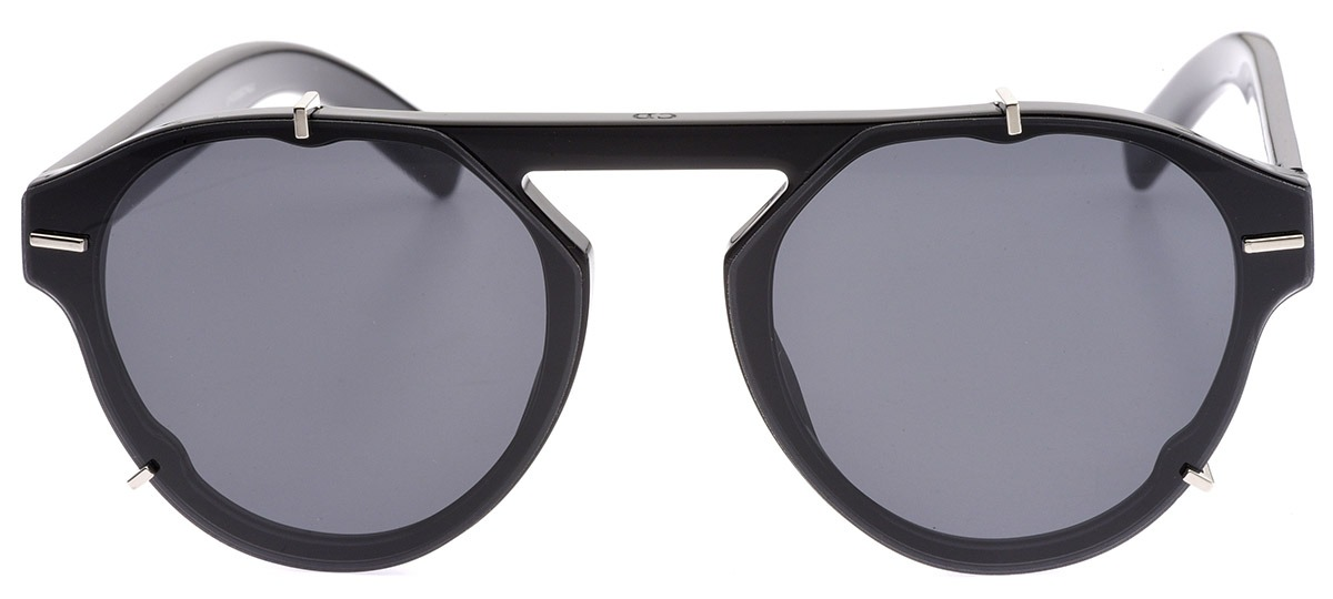 Thumb Óculos de Sol Dior Homme Black Tie 254S 8072K