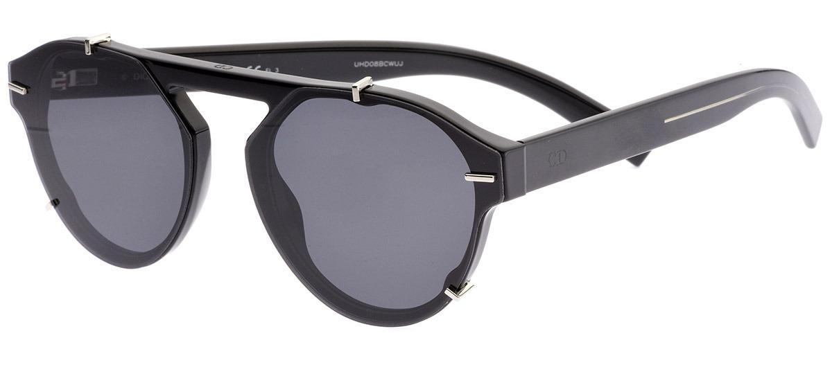 Óculos de Sol Dior Homme Black Tie 254S 8072K