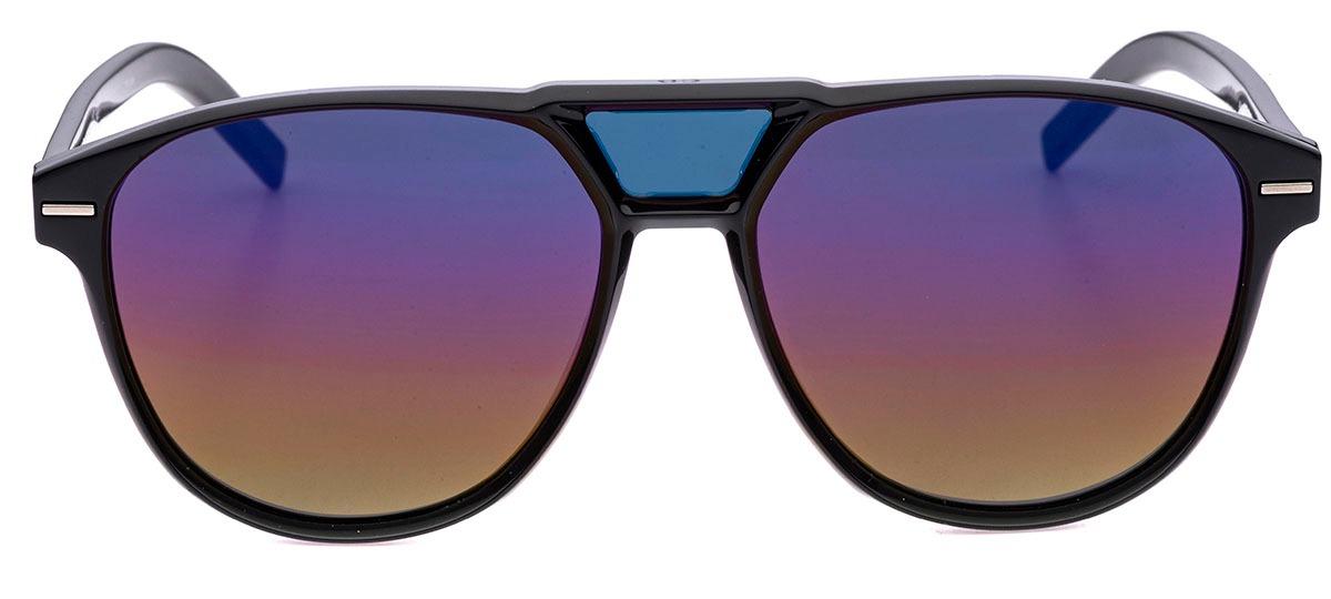 Thumb Óculos de Sol Dior Homme BlackTie263s 807R3