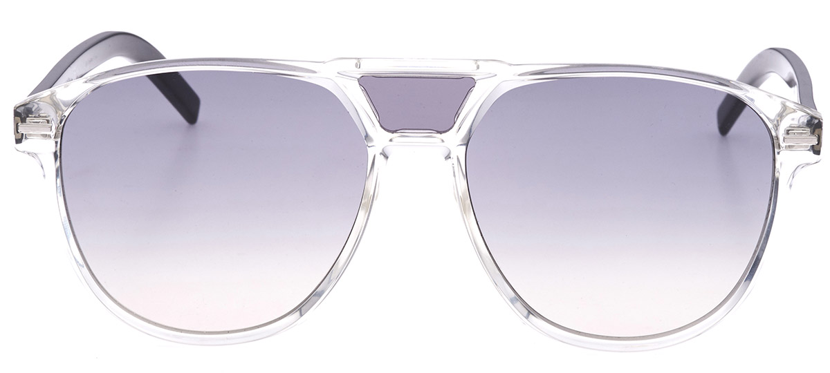 Thumb Óculos de Sol Dior Homme BlackTie263s 9001l