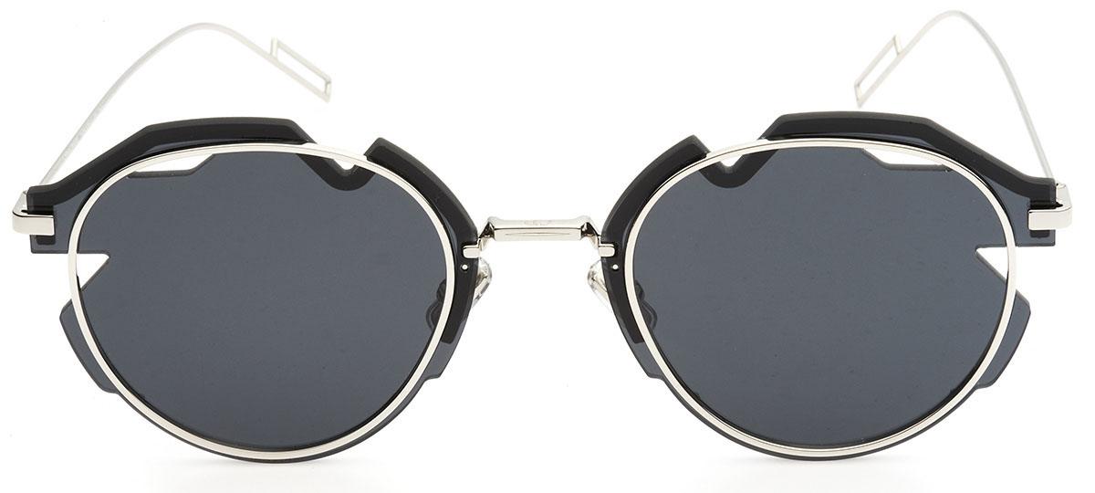Thumb Óculos de Sol Dior Homme Breaker 0102K