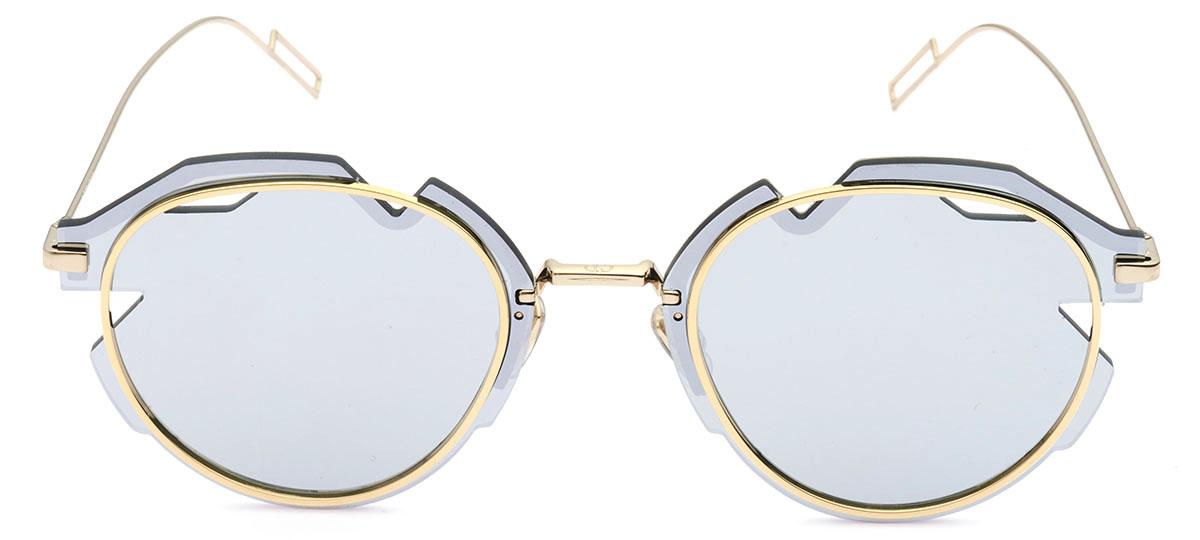 Thumb Óculos de Sol Dior Homme Breaker J5G0T