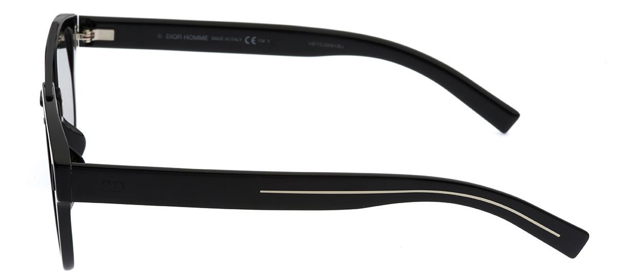 Thumb Óculos de Sol Dior Homme Fraction 1F 807O7
