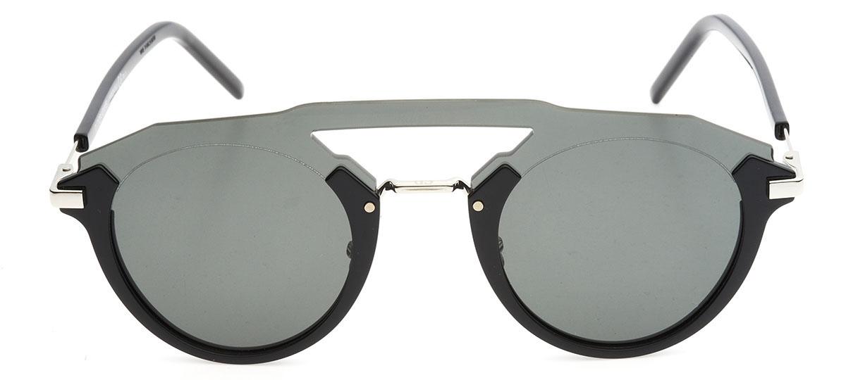 Thumb Óculos de Sol Dior Homme Futuristic 8072K
