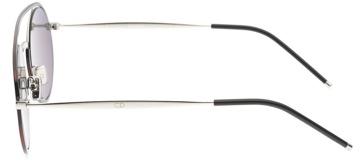 Thumb Óculos de Sol Dior Homme Synthesis01 45Z0T