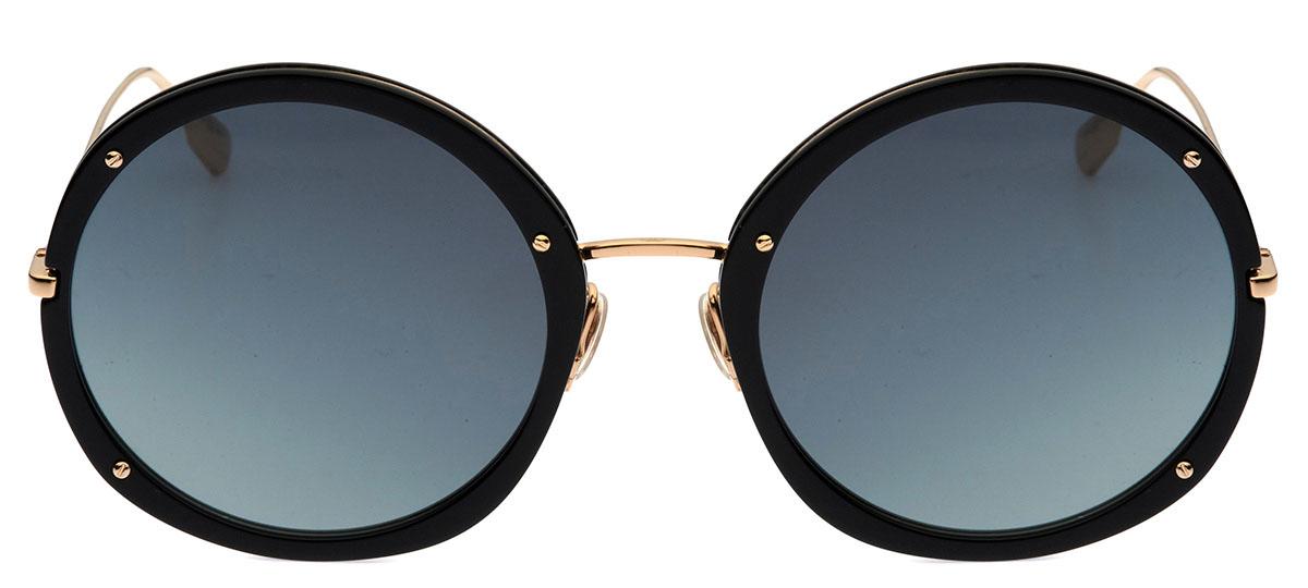 Thumb Óculos de Sol Dior Hypnotic 1 2M21I