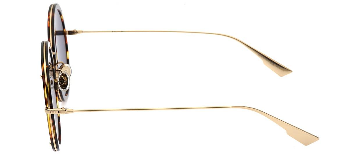 Thumb Óculos de Sol Dior Hypnotic 1 Y67A9