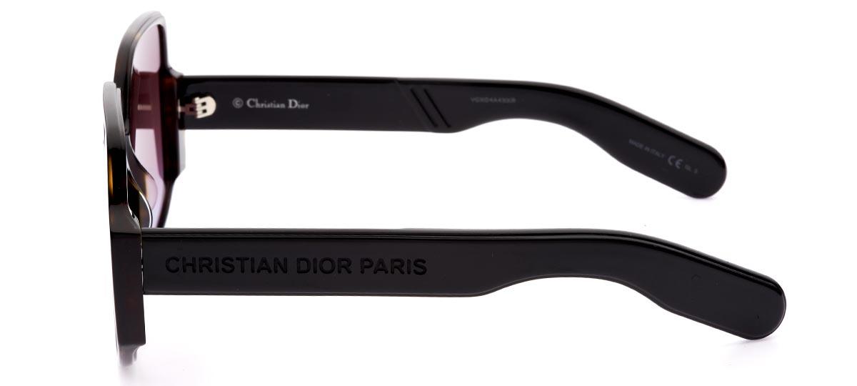 Thumb Óculos de Sol Dior InsideOut1 086YB
