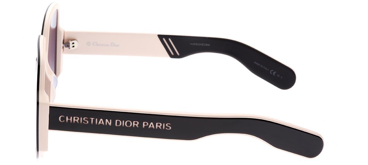 Thumb Óculos de Sol Dior InsideOut1 3H284
