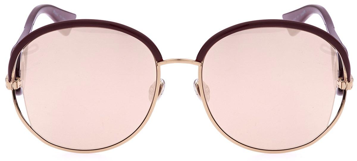 Thumb Óculos de Sol Dior NewVolute NOASQ