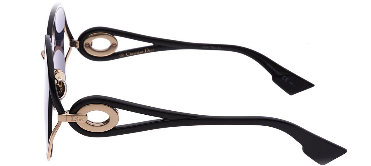 Thumb Óculos de Sol Dior NewVolute RHLA9