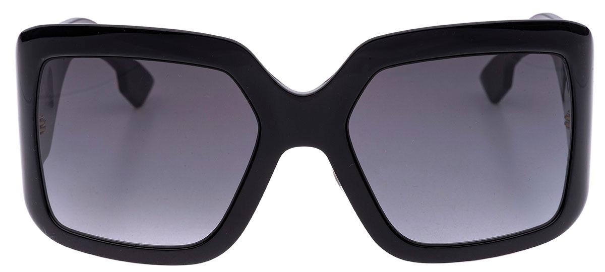 Thumb Óculos de Sol Dior So Light 2 8079O