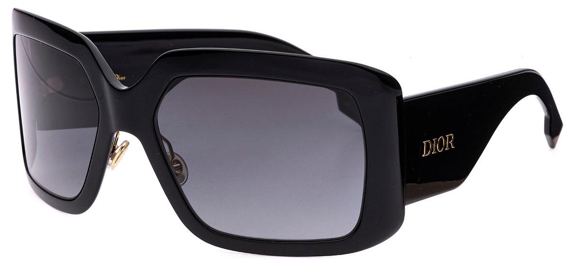 Óculos de Sol Dior So Light 2 8079O
