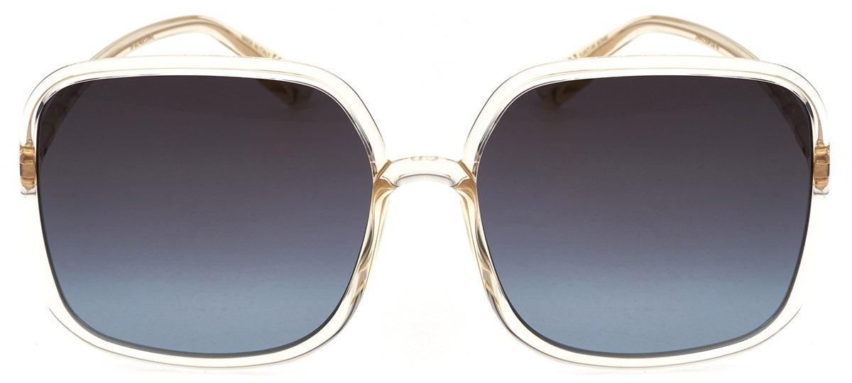 Thumb Óculos de Sol Dior So Stellaire 1 40G1I