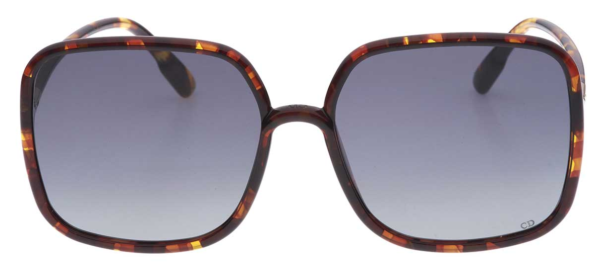 Thumb Óculos de Sol Dior So Stellaire 1 EPZ1I