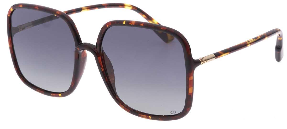 Óculos de Sol Dior So Stellaire 1 EPZ1I