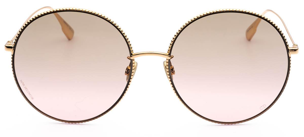 Thumb Óculos de Sol Dior Society2F DDB86