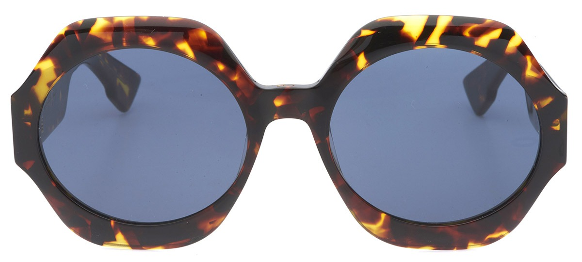 Thumb Óculos de Sol Dior Spirit1 086A9