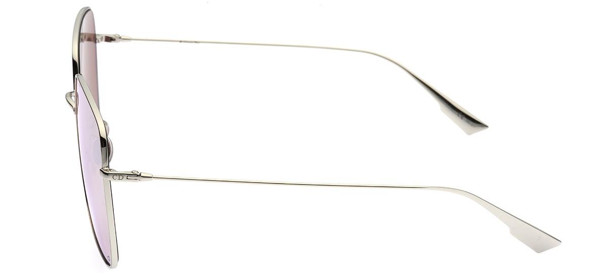 Thumb Óculos de Sol Dior Stellaire 1 010SQ