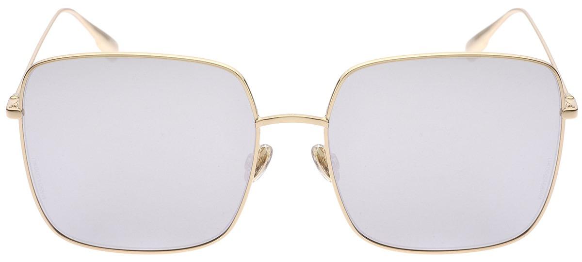 Thumb Óculos de Sol Dior Stellaire1 83I0T