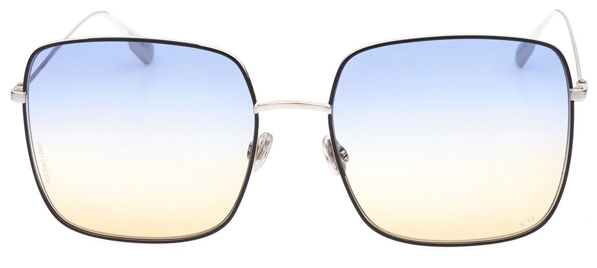 Thumb Óculos de Sol Dior Stellaire 1 84J84
