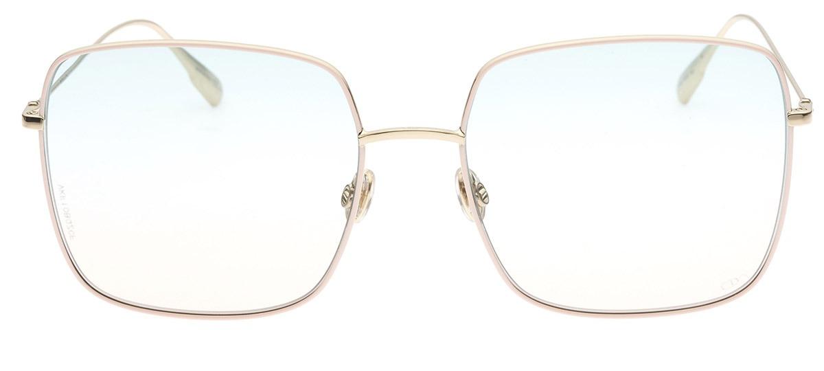 Thumb Óculos de Sol Dior Stellaire 1 EYR8Z