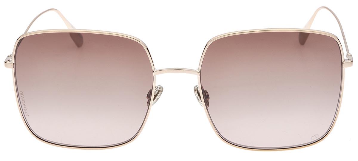 Thumb Óculos de Sol Dior Stellaire 1 HAM86