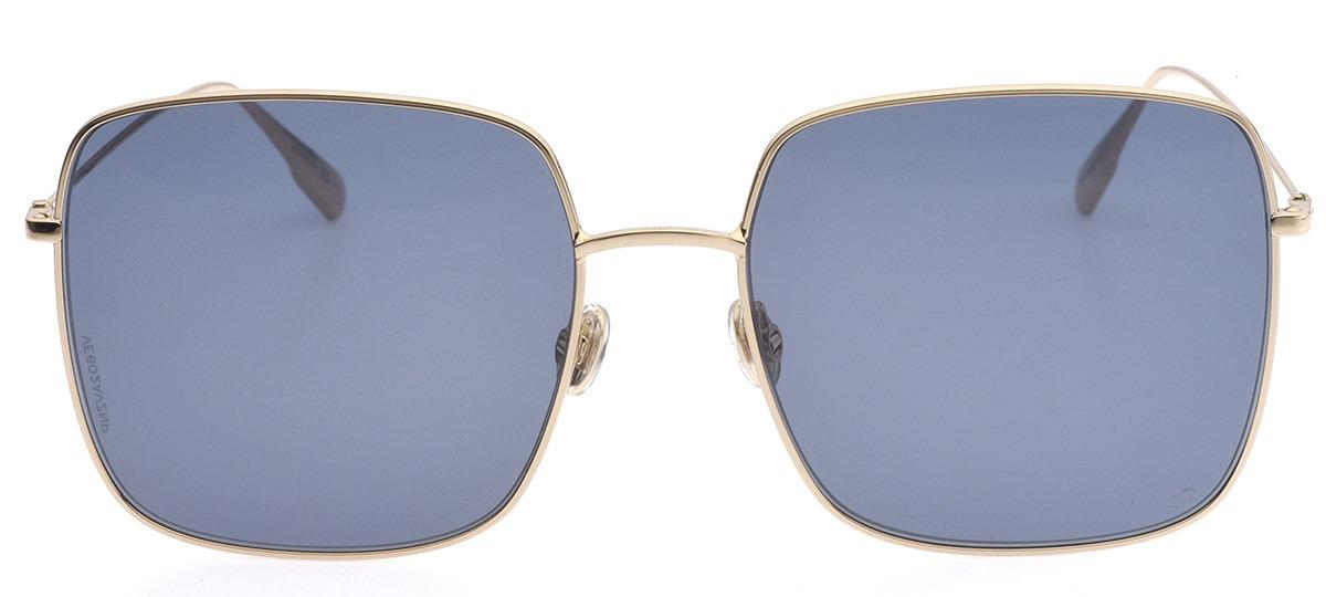 Thumb Óculos de Sol Dior Stellaire1 LKSA9