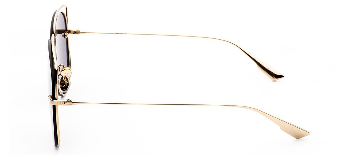 Thumb Óculos de Sol Dior Stellaire6 J5GA9