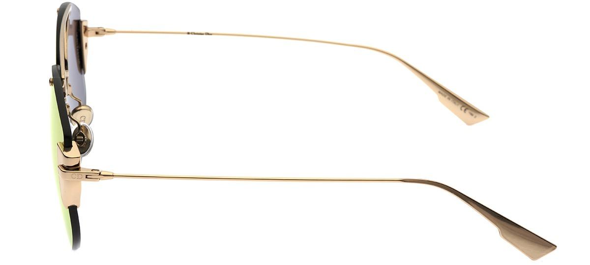 Thumb Óculos de Sol Dior Stronger J5G0J