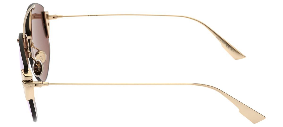 Thumb Óculos de Sol Dior Stronger J5GSQ