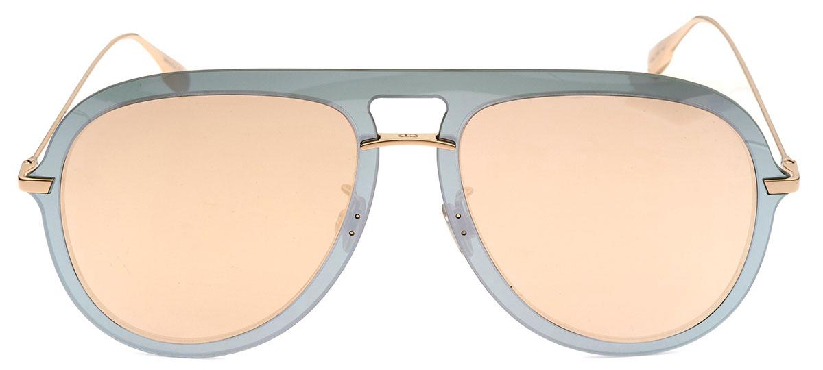 Thumb Óculos de Sol Dior Ultime 1 AVBSQ