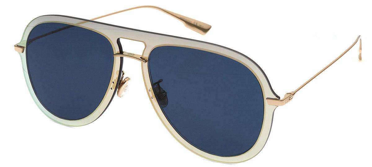Óculos de Sol Dior Ultime 1 LKSA9