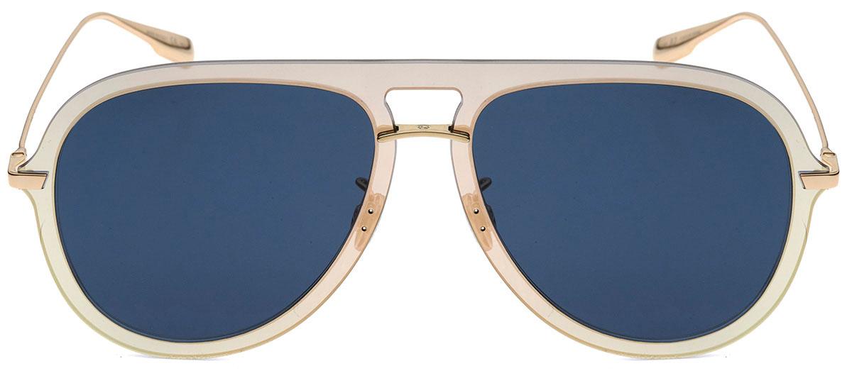 Thumb Óculos de Sol Dior Ultime 1 LKSA9