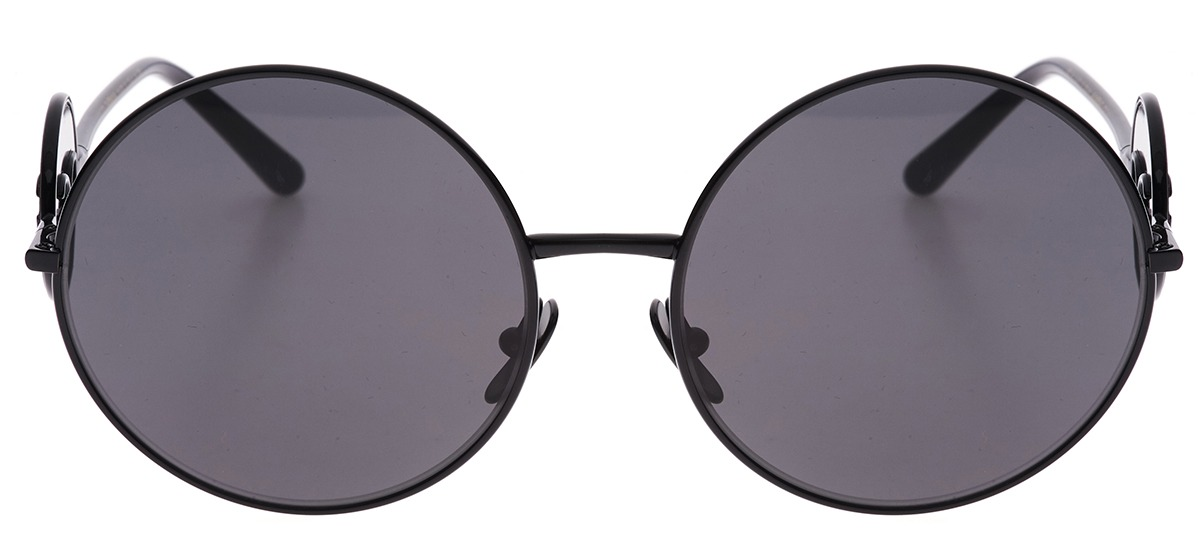 3dc7256af668b Óculos de Sol Dolce   Gabbana 2205 01 87   Ótica Mori