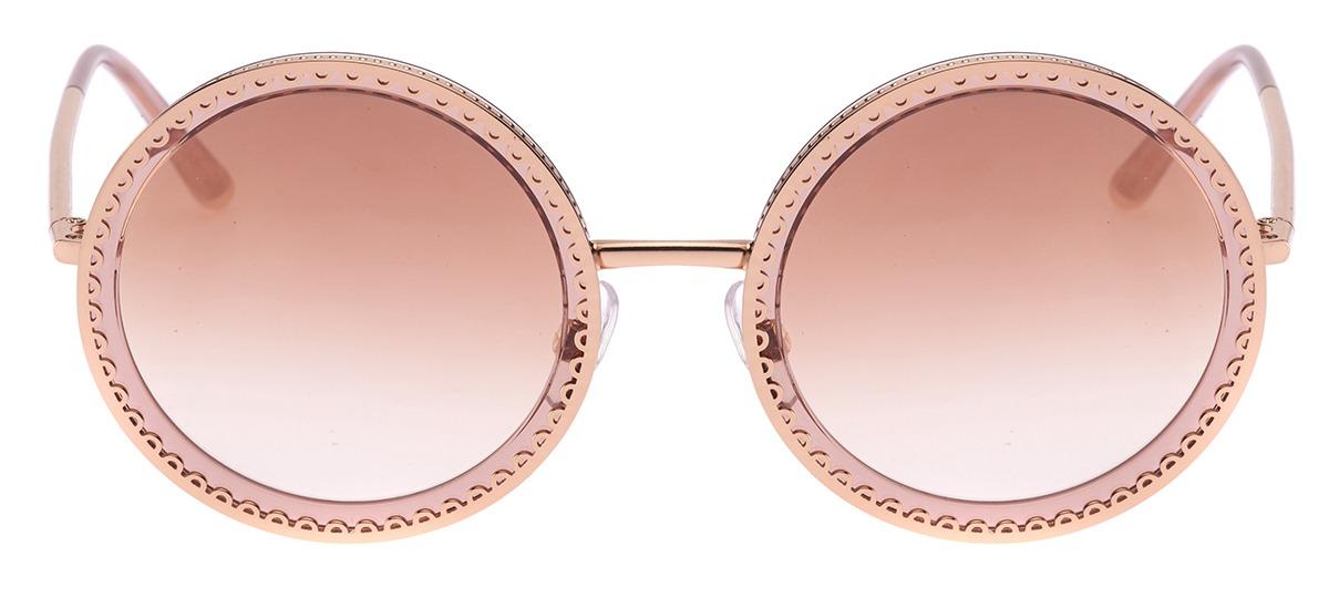 Thumb Óculos de Sol Dolce & Gabbana Cuore Sacro 2211 1298/6F
