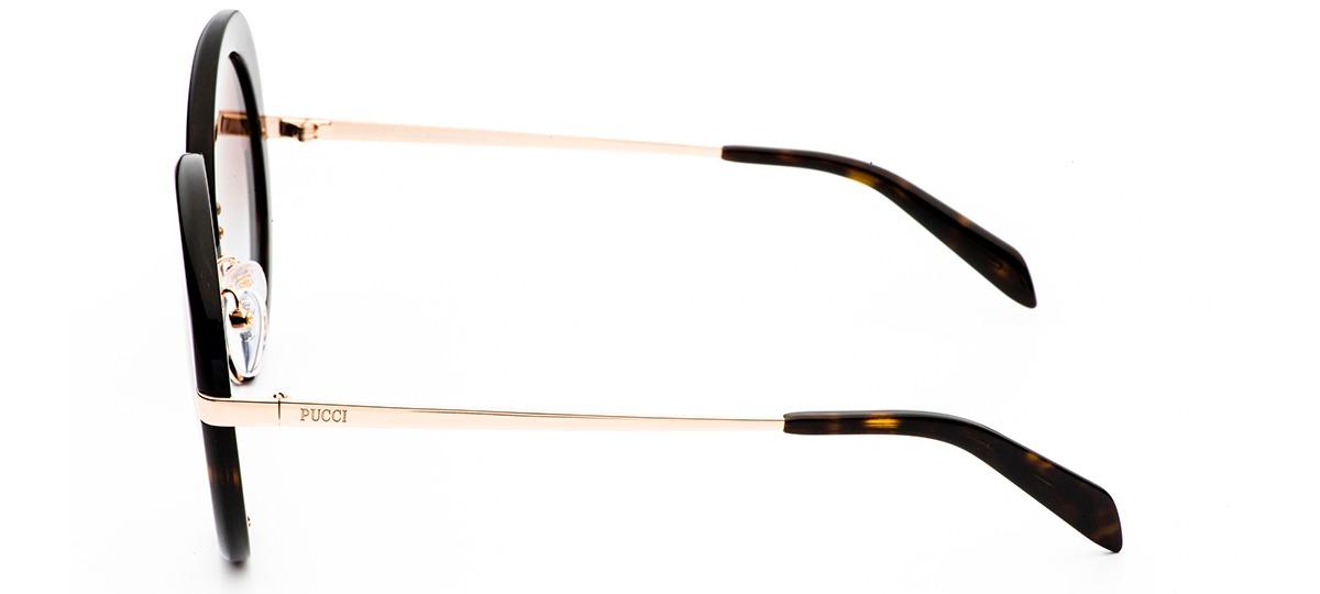 Thumb Óculos de Sol Emilio Pucci 114 52G