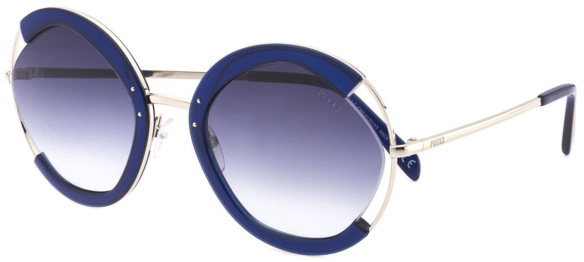 Óculos de Sol Emilio Pucci 73 90W