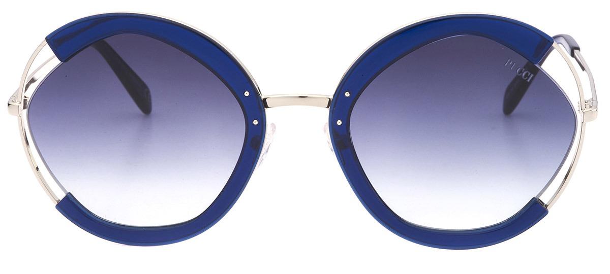 Thumb Óculos de Sol Emilio Pucci 73 90W