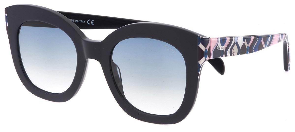 Óculos de Sol Emilio Pucci 97 90W