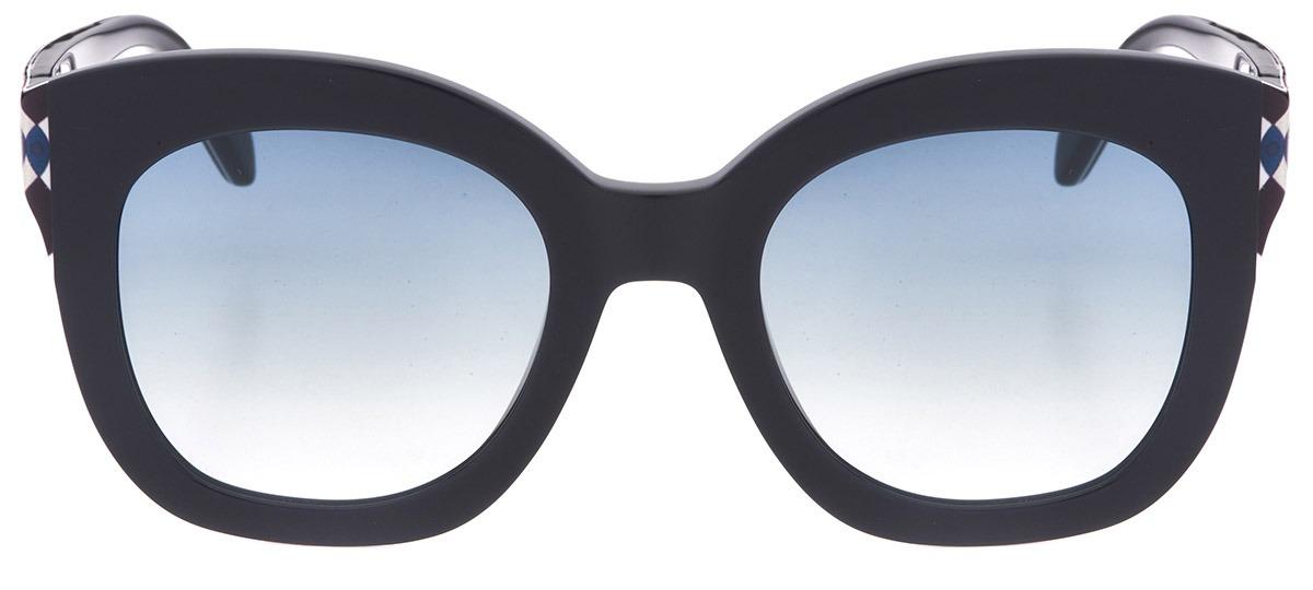 Thumb Óculos de Sol Emilio Pucci 97 90W