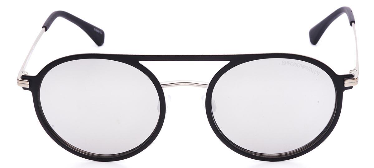 Thumb Óculos de Sol Emporio Armani 2080 3001/6G