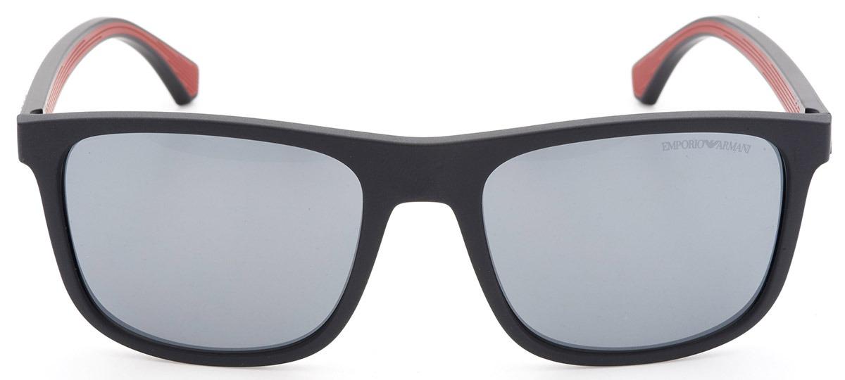 Thumb Óculos de Sol Emporio Armani 4129 5001/6G