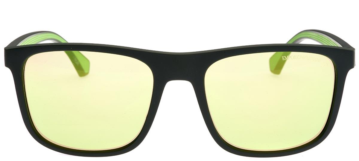 Thumb Óculos de Sol Emporio Armani 4129 5753/8N