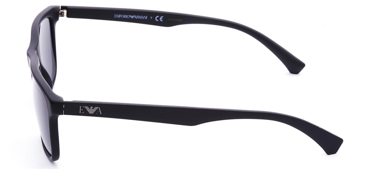Thumb Óculos de Sol Emporio Armani 4137 5042/87